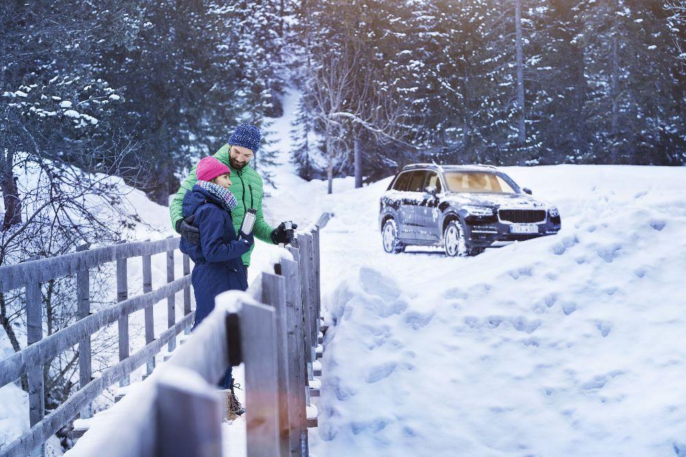 Odense Auto-El ApS forhandler Webasto bilvarmere og reservedele til Webasto